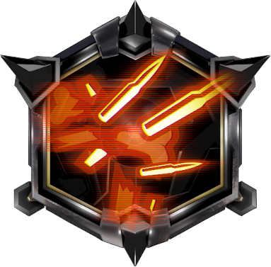 File:Ripped Up Medal BO3.png