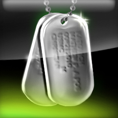 File:The Best of the Best MW3.png