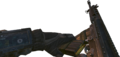 FAL OSW Reloading BOII.png
