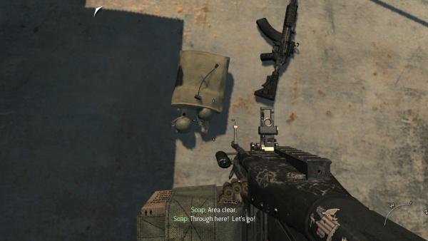 File:Grenade Bag MW3.jpg
