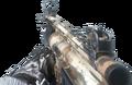 MP5K Nevada BO.png