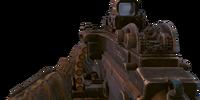 Mk 48/Attachments