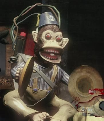 File:Monkey bomb 2.jpg