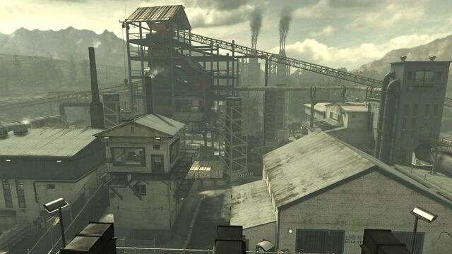 File:Overview 2 Foundation MW3.jpg