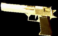 File:Personal SkullRod Golden Desert Eagle.png