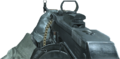 RPD Red Dot Sight CoD4.png