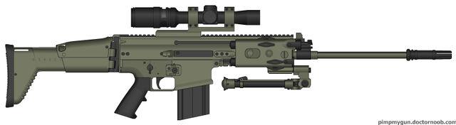 File:SCAR Mk. 16 Mod. 2 DMR.jpg