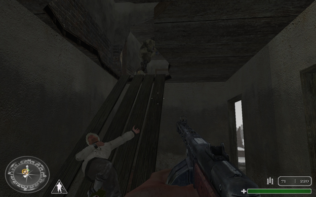 File:Soldiers in pavlov's house call of duty 2.png