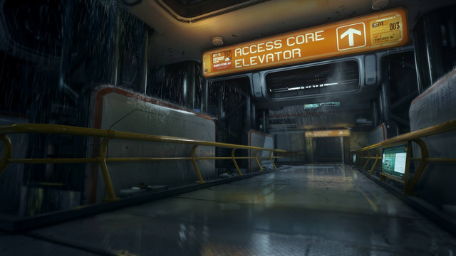 File:Ascend loading screen AW.png