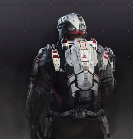 File:Atlas Exoskeleton AW.png