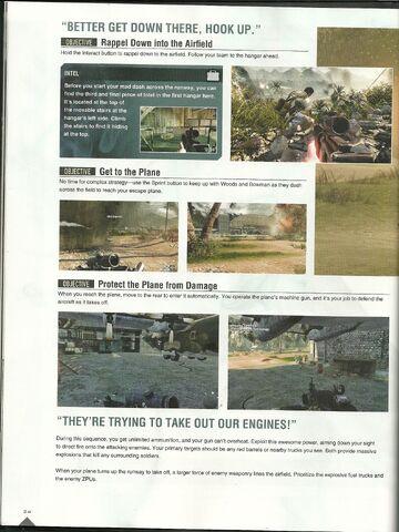 File:CoD-BO Prestige Guide Mission1 Page 11.jpg