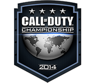 File:CoD eSports 2014 Logo.png