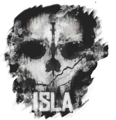 File:Ghosts Isla graffiti CoDG.png