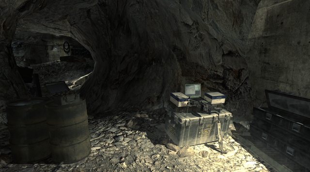 File:Intel 3 Just Like Old Times MW2.png