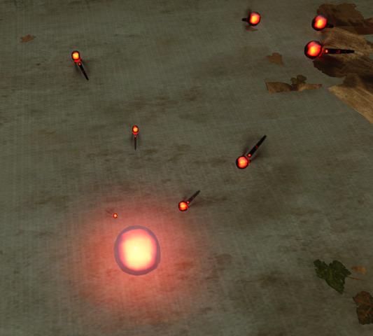 File:Enemy Trap Pod BO3.png
