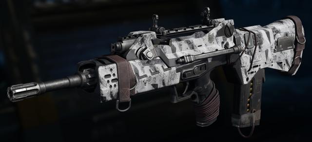 File:FFAR Gunsmith Model Ash Camouflage BO3.png