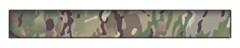 File:Iw5 cardtitle camo multi.png