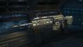 Man-O-War Gunsmith Model Chameleon Camouflage BO3.png
