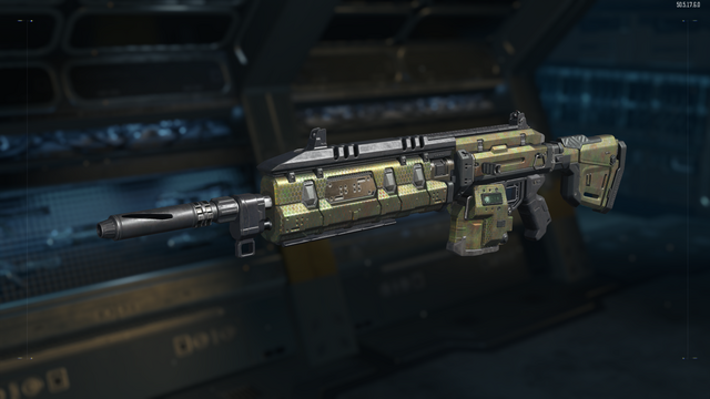 File:Man-O-War Gunsmith Model Chameleon Camouflage BO3.png