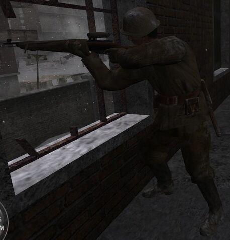 File:Soviet sniper CoD2.jpg