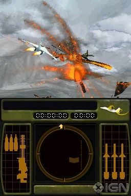 File:Stealth Fighter Gameplay BODS.jpg