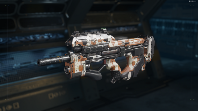 File:Weevil Gunsmith Model 6 Speed Camouflage BO3.png