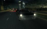 Limousine U.S.D.D. BO