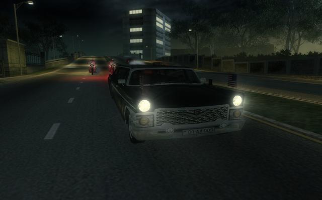 File:Limousine U.S.D.D. BO.png