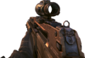 M8A1 ACOG Sight BOII.png