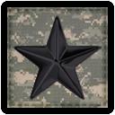 File:MW3 Rank Brigadier General.png