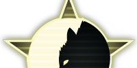 Stalker (perk)