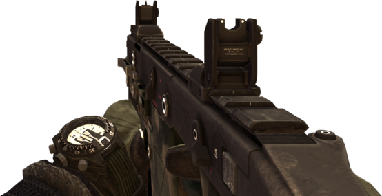 File:Vector Woodland MW2.png