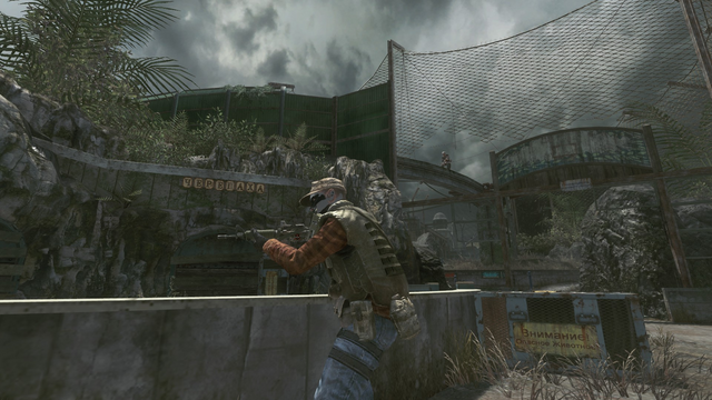 File:AdvancedRookie Zoo player with Commando.png