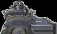 DBSR-50 ADS BO3