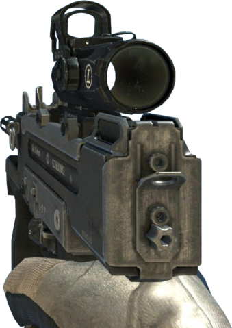 File:PM-9 HAMR Scope MW3.png