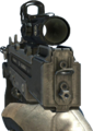 PM-9 HAMR Scope MW3.png