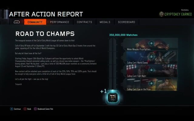 File:Road to Champs Thermometer BO3.jpg