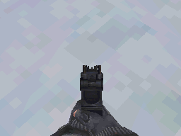 File:Skorpion Iron Sights MW3DS.png