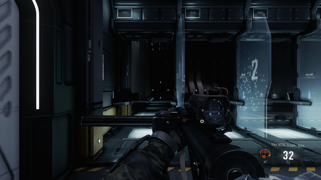 File:Sten ACOG Sight AW.png