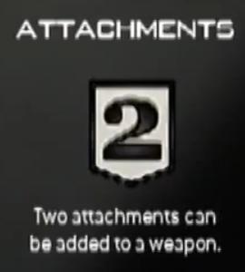 File:Attachments MW3 CreateAClass.png