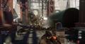 Thumbnail for version as of 02:06, November 1, 2014