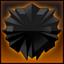 Giant Accomplishment achievement icon BOII