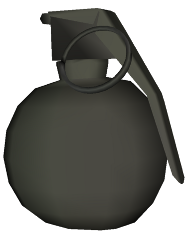 File:M67 Grenade model BO.png