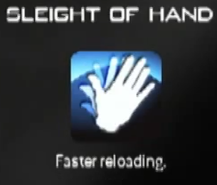 File:Sleight Of Hand Normal MW3 CreateAClass.png