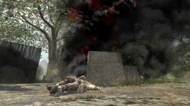 File:AdvancedRookie Jungle soldier killed by explosion.png