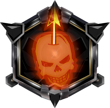 File:Bowhunter Medal BO3.png