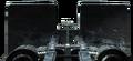 Dual Type 92s BO.png