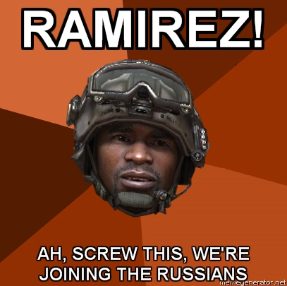 File:Foley Meme Russians.jpg