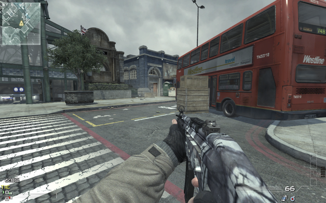 File:MP5 Winter MW3.png