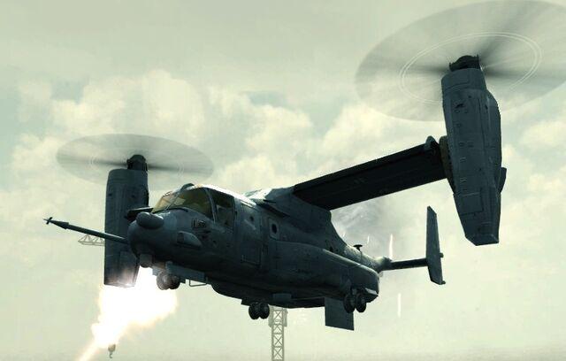 File:Osprey firing MW3.jpg
